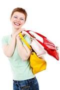 regels verkoop consumenten