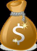 opzegging lening