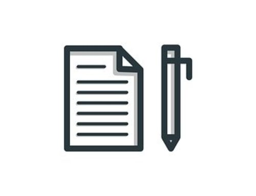Duurovereenkomst bepaalde tijd: voor continuïteit in je business