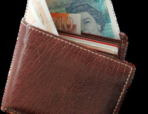Earn out tips: 4 tips voor verkoper en koper van een bedrijf