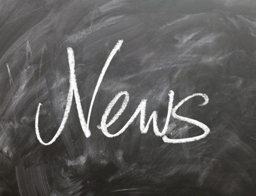 Wet: de wetswijzigingen 1 januari 2021