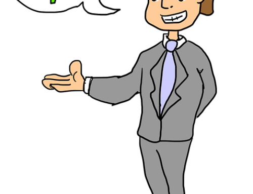 Bedrijfsovername adviseur en uw bedrijfsovername